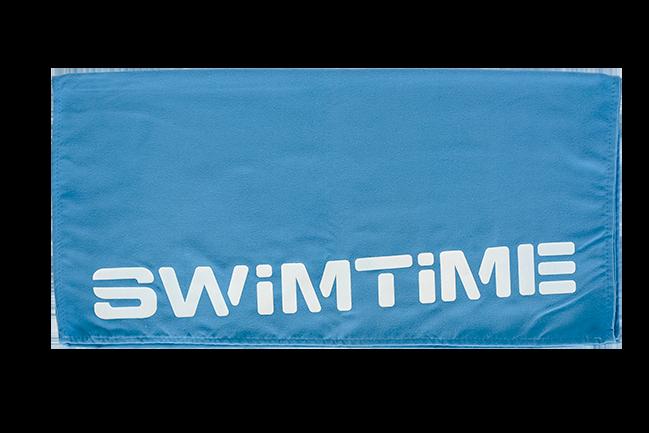 Towel_Blue