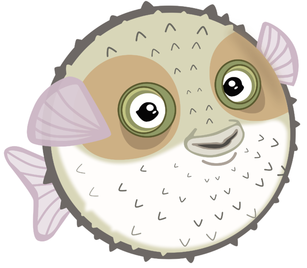 puffer_png