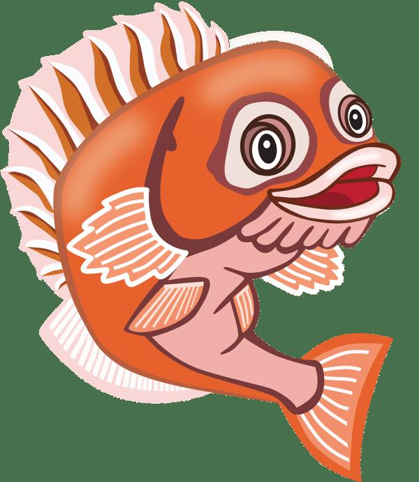 rockfish_png